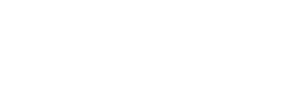 Lee County Association of Realtors Logo