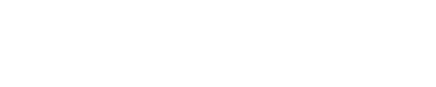 Lee County Home Builders Association Logo