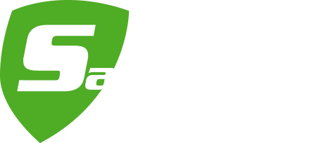 SafeSpray Pest Control